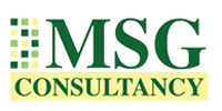 MSG Consultancy